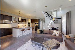 Photo 4: 8713 92A Avenue in Edmonton: Zone 18 House for sale : MLS®# E4168056
