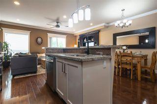 "Photo 4: 7245 190 Street in Surrey: Clayton House 1/2 Duplex for sale in ""CLAYTON"" (Cloverdale)  : MLS®# R2394026"