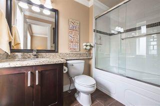 "Photo 11: 7245 190 Street in Surrey: Clayton House 1/2 Duplex for sale in ""CLAYTON"" (Cloverdale)  : MLS®# R2394026"
