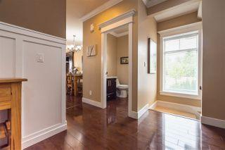 "Photo 9: 7245 190 Street in Surrey: Clayton House 1/2 Duplex for sale in ""CLAYTON"" (Cloverdale)  : MLS®# R2394026"