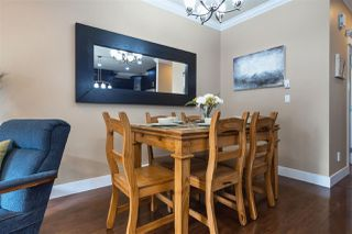 "Photo 7: 7245 190 Street in Surrey: Clayton House 1/2 Duplex for sale in ""CLAYTON"" (Cloverdale)  : MLS®# R2394026"