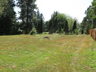 Photo 2: 4774 Lewis Rd in CAMPBELL RIVER: CR Campbell River South Land for sale (Campbell River)  : MLS®# 822673