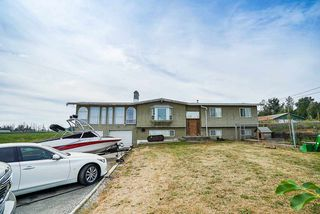Photo 3: 625 BRADNER Road in Abbotsford: Aberdeen House for sale : MLS®# R2397446