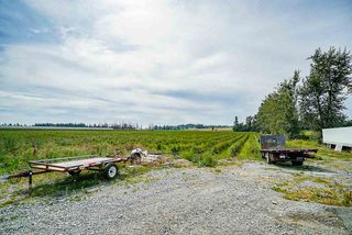 Photo 9: 625 BRADNER Road in Abbotsford: Aberdeen House for sale : MLS®# R2397446
