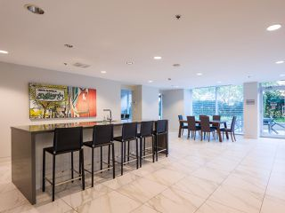 "Photo 17: 302 2788 PRINCE EDWARD Street in Vancouver: Mount Pleasant VE Condo for sale in ""Uptown"" (Vancouver East)  : MLS®# R2401533"