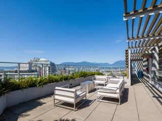 "Photo 15: 302 2788 PRINCE EDWARD Street in Vancouver: Mount Pleasant VE Condo for sale in ""Uptown"" (Vancouver East)  : MLS®# R2401533"