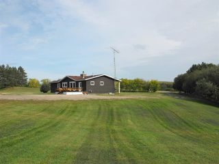 Photo 24: 56206 RR83: Rural St. Paul County House for sale : MLS®# E4173173