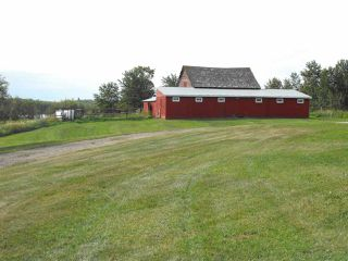 Photo 21: 56206 RR83: Rural St. Paul County House for sale : MLS®# E4173173
