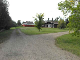 Photo 25: 56206 RR83: Rural St. Paul County House for sale : MLS®# E4173173
