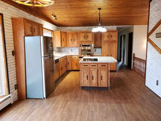 Photo 5: 56206 RR83: Rural St. Paul County House for sale : MLS®# E4173173