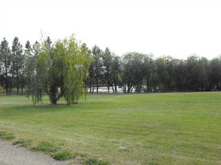 Photo 27: 56206 RR83: Rural St. Paul County House for sale : MLS®# E4173173