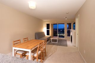 "Photo 5: 418 3050 DAYANEE SPRINGS Boulevard in Coquitlam: Westwood Plateau Condo for sale in ""DAYANEE SPRINGS"" : MLS®# R2411189"