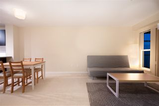 "Photo 7: 418 3050 DAYANEE SPRINGS Boulevard in Coquitlam: Westwood Plateau Condo for sale in ""DAYANEE SPRINGS"" : MLS®# R2411189"