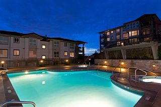 "Photo 19: 418 3050 DAYANEE SPRINGS Boulevard in Coquitlam: Westwood Plateau Condo for sale in ""DAYANEE SPRINGS"" : MLS®# R2411189"