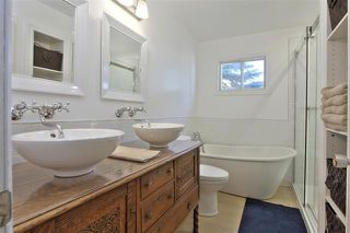 Photo 13: 5201 49 AV in Beaumont: Zone 82 House for sale : MLS®# E4170792
