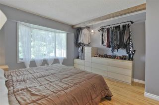 Photo 12: 5201 49 AV in Beaumont: Zone 82 House for sale : MLS®# E4170792
