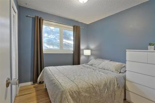 Photo 15: 5201 49 AV in Beaumont: Zone 82 House for sale : MLS®# E4170792