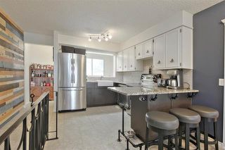 Photo 9: 5201 49 AV in Beaumont: Zone 82 House for sale : MLS®# E4170792