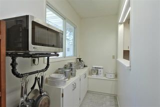 Photo 10: 5201 49 AV in Beaumont: Zone 82 House for sale : MLS®# E4170792