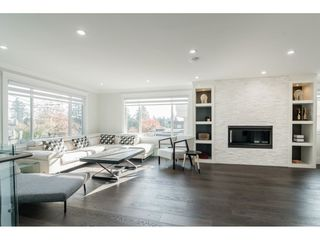 Photo 3: 1045 STAYTE Road: White Rock House for sale (South Surrey White Rock)  : MLS®# R2416737