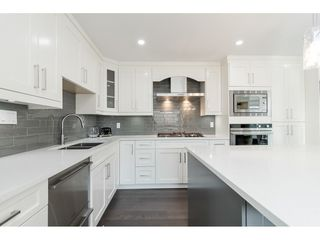 Photo 6: 1045 STAYTE Road: White Rock House for sale (South Surrey White Rock)  : MLS®# R2416737