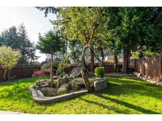Photo 17: 1045 STAYTE Road: White Rock House for sale (South Surrey White Rock)  : MLS®# R2416737