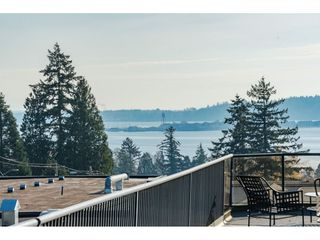 Photo 20: 1045 STAYTE Road: White Rock House for sale (South Surrey White Rock)  : MLS®# R2416737