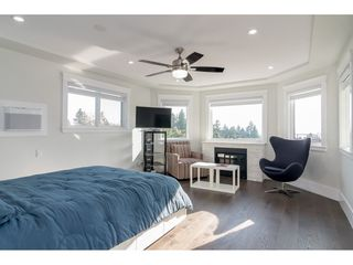 Photo 11: 1045 STAYTE Road: White Rock House for sale (South Surrey White Rock)  : MLS®# R2416737