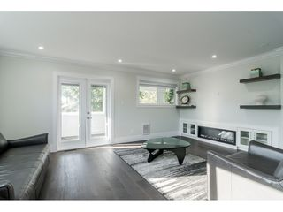 Photo 8: 1045 STAYTE Road: White Rock House for sale (South Surrey White Rock)  : MLS®# R2416737