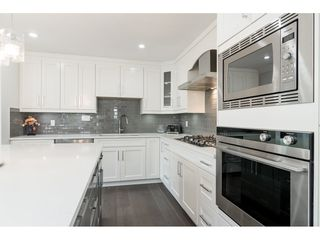 Photo 7: 1045 STAYTE Road: White Rock House for sale (South Surrey White Rock)  : MLS®# R2416737