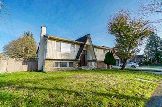 Main Photo: 7346 115 Street in Delta: Scottsdale House for sale (N. Delta)  : MLS®# R2416978
