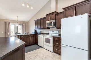 Photo 10: 3 CHRISTINA Court: Sherwood Park House Half Duplex for sale : MLS®# E4180684
