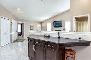 Photo 12: 3 CHRISTINA Court: Sherwood Park House Half Duplex for sale : MLS®# E4180684