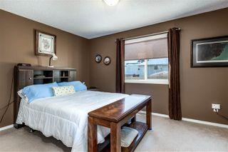 Photo 15: 3 CHRISTINA Court: Sherwood Park House Half Duplex for sale : MLS®# E4180684