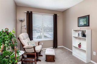 Photo 17: 3 CHRISTINA Court: Sherwood Park House Half Duplex for sale : MLS®# E4180684
