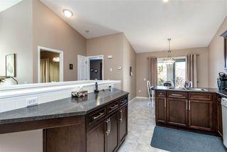 Photo 11: 3 CHRISTINA Court: Sherwood Park House Half Duplex for sale : MLS®# E4180684