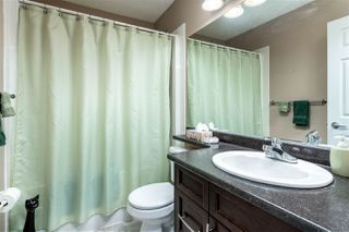 Photo 16: 3 CHRISTINA Court: Sherwood Park House Half Duplex for sale : MLS®# E4180684
