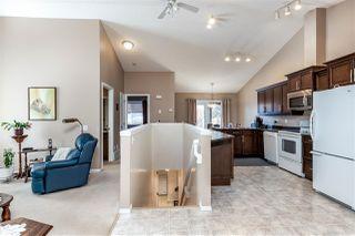 Photo 8: 3 CHRISTINA Court: Sherwood Park House Half Duplex for sale : MLS®# E4180684