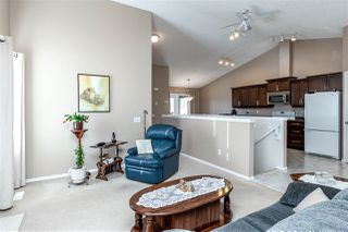 Photo 7: 3 CHRISTINA Court: Sherwood Park House Half Duplex for sale : MLS®# E4180684