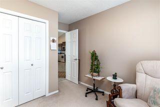 Photo 18: 3 CHRISTINA Court: Sherwood Park House Half Duplex for sale : MLS®# E4180684