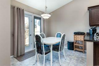 Photo 13: 3 CHRISTINA Court: Sherwood Park House Half Duplex for sale : MLS®# E4180684