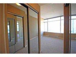 Photo 6: 1008 892 CARNARVON STREET in New Westminster: Home for sale