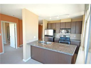Photo 3: 1008 892 CARNARVON STREET in New Westminster: Home for sale