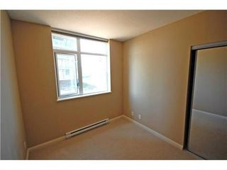 Photo 7: 1008 892 CARNARVON STREET in New Westminster: Home for sale