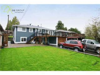 Photo 17: 6464 BROADWAY Other in Burnaby North: Home for sale : MLS®# V885911