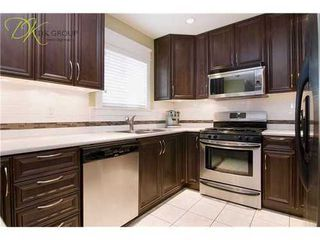 Photo 1: 6464 BROADWAY Other in Burnaby North: Home for sale : MLS®# V885911