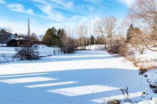 Photo 26: 203 340 WOODBRIDGE Way: Sherwood Park Condo for sale : MLS®# E4183272