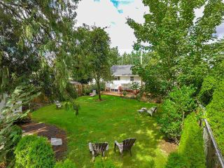Photo 20: 33986 WALNUT Avenue in Abbotsford: Central Abbotsford House for sale : MLS®# R2427344