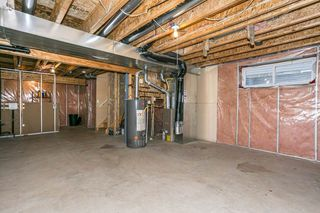 Photo 16: 449 ASTER Close: Leduc House Half Duplex for sale : MLS®# E4184424