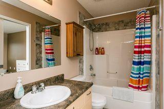 Photo 13: 449 ASTER Close: Leduc House Half Duplex for sale : MLS®# E4184424